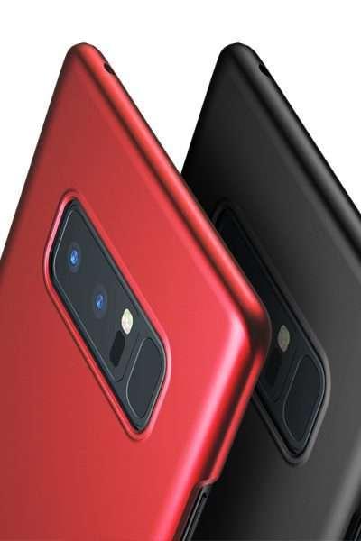 Ultra Slim Luxury Case For Galaxy Note 8 Samsung