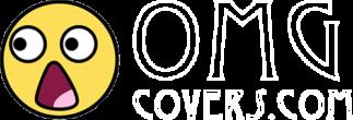 OMGCovers.com