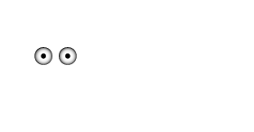 OMGCovers