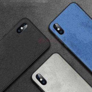 Premium iPhone Covers