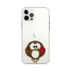 cute-iphone-12-case